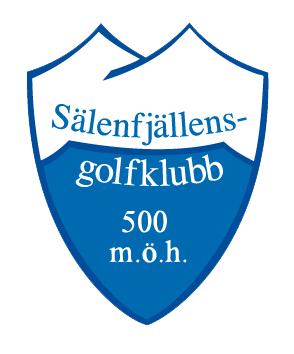 Sälenfjällens Golfklubb